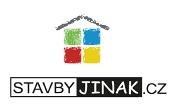 Pasivní domy - Stavby Jinak s.r.o.